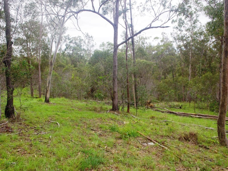 Lot 1 Lynne Drive, Curra, Qld 4570