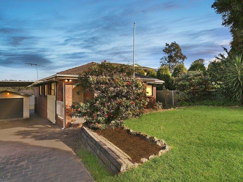 246 Edensor Road, Edensor Park, NSW 2176