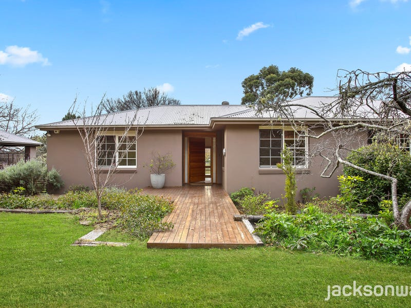 8 Spencer, Mittagong, NSW 2575