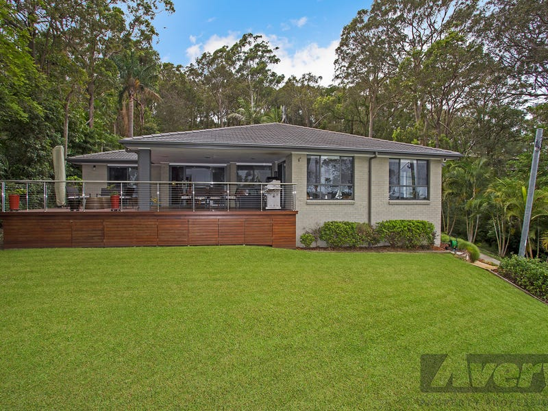 210A Coal Point Road, Coal Point, NSW 2283