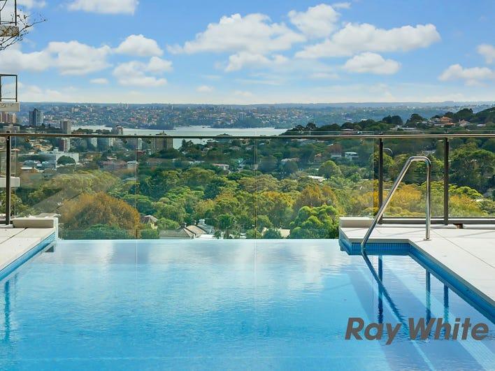 406/588 Oxford Street, Bondi Junction, NSW 2022