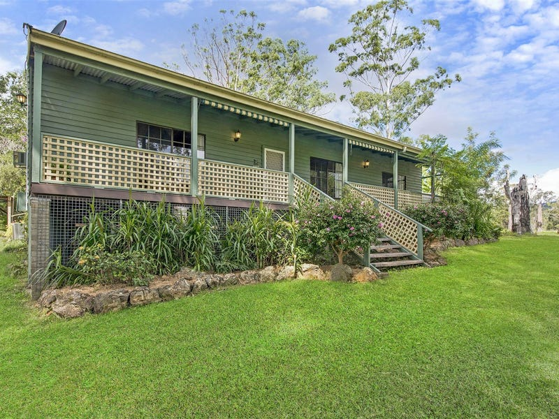 9 Henry Street, Long Flat, NSW 2446