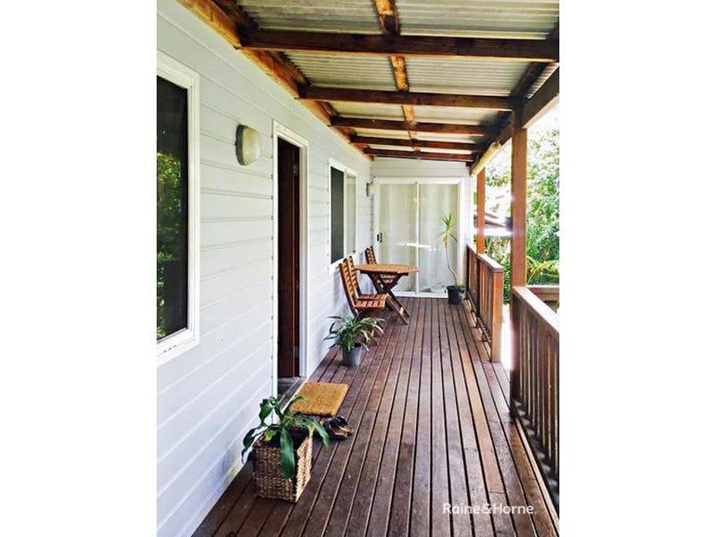 29 Peter Street, South Golden Beach, NSW 2483