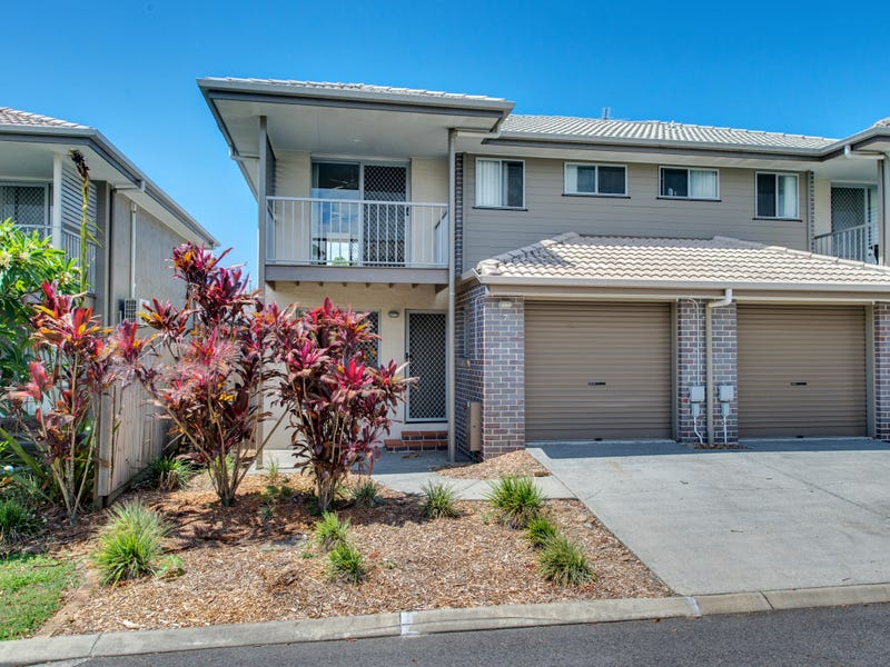 7/45 Lacey Road, Carseldine