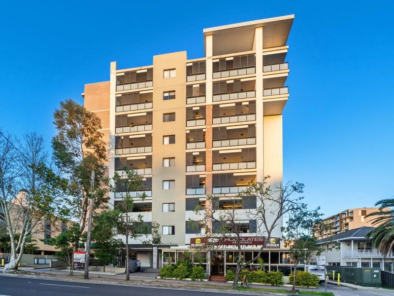 104/465 Chapel Road, Bankstown, NSW 2200