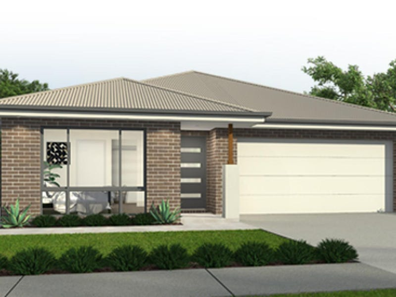 Lot 130 Grand Parade, Rutherford