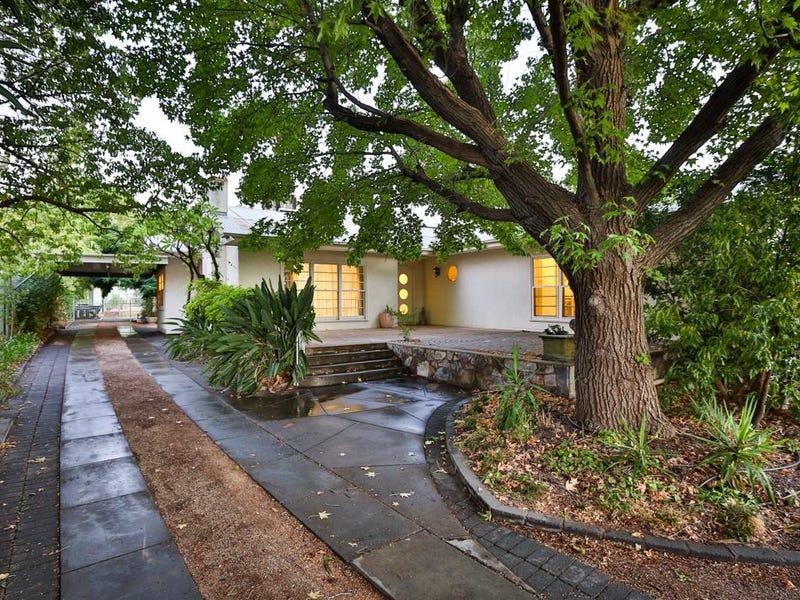 204 Walnut Avenue, Mildura, Vic 3500