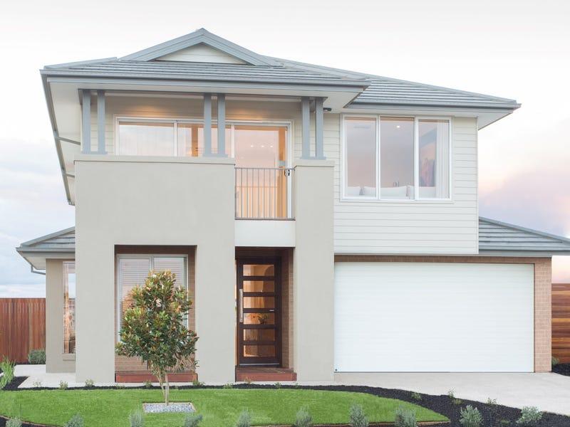 House & Land/Lot 811 Simonds Avalon design, Gawler East, SA 5118