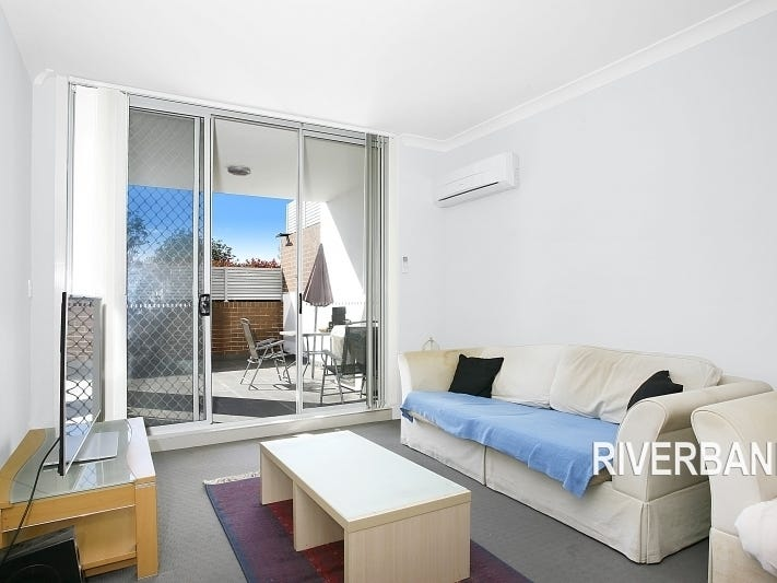 21/29-33 Darcy Road, Westmead, NSW 2145