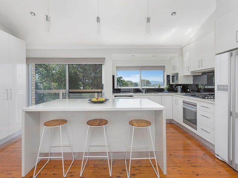 29 Edgeworth Avenue, Kanahooka, NSW 2530