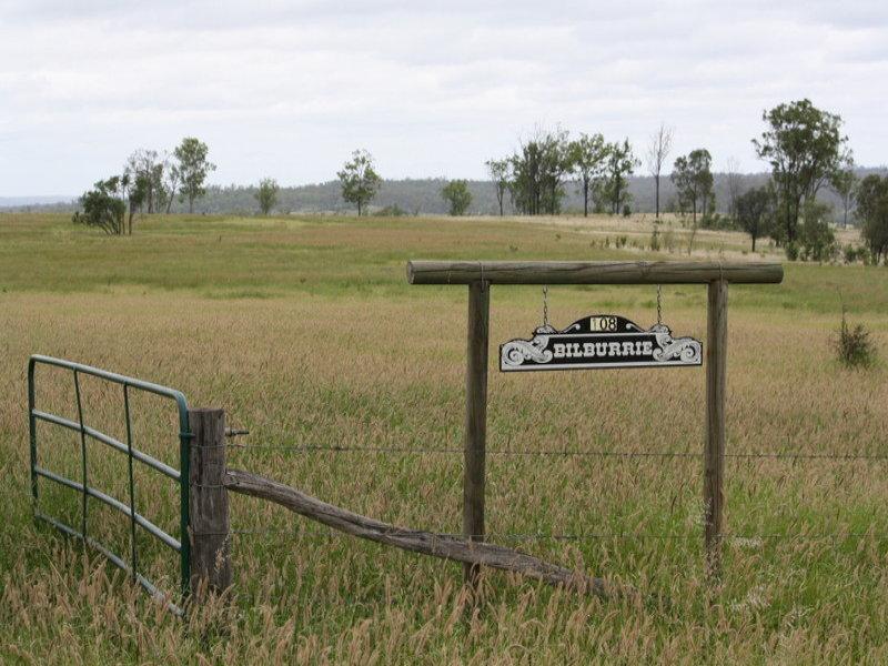 108 A Creek Road, Mundubbera, Qld 4626