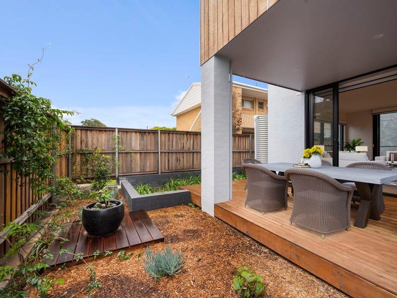 7/81 First Avenue, Sawtell, NSW 2452