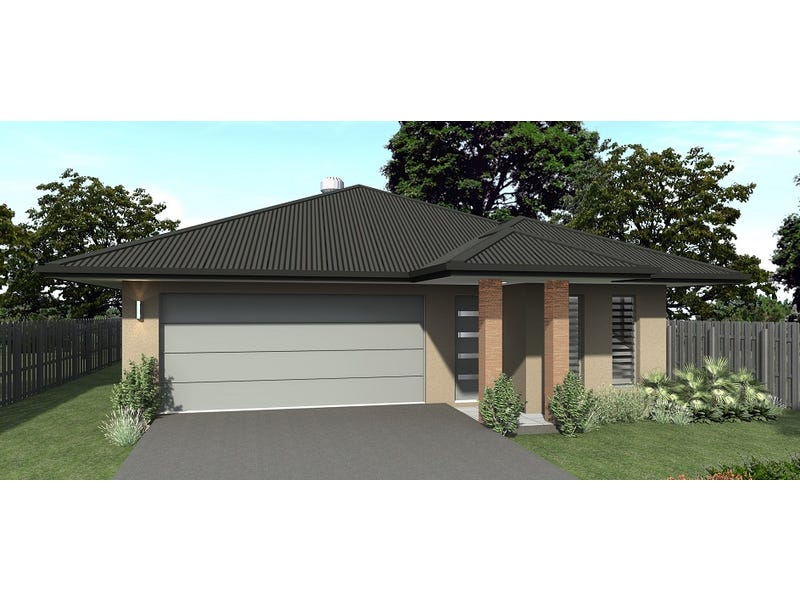 Lot 15166 Garrick Street, Zuccoli, NT 0832