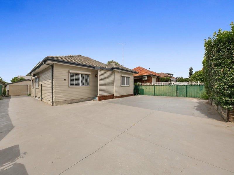 161 The Horsley Drive, Fairfield East, NSW 2165
