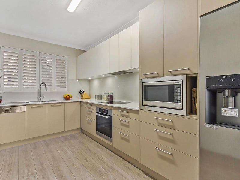 7/102 O'Connell Street, North Parramatta, NSW 2151