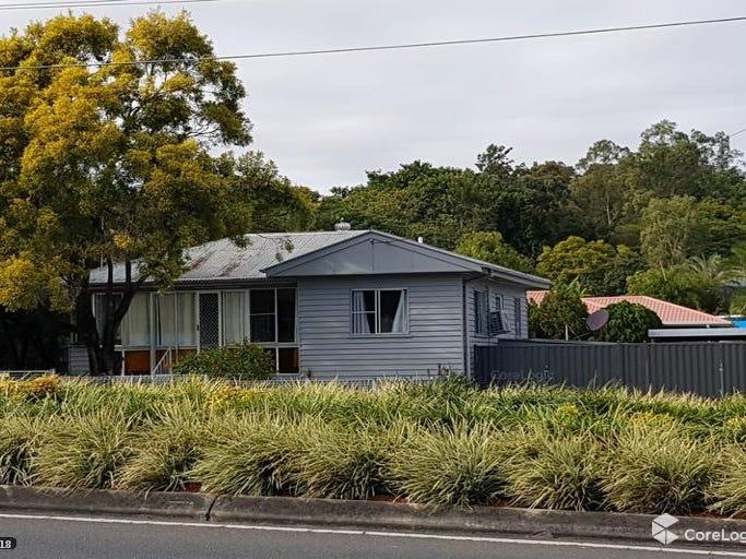 81 Brisbane Road, Bundamba, Qld 4304