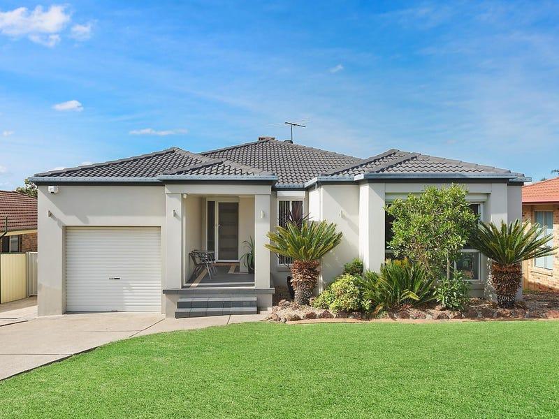 7 Mariner Crescent, Abbotsbury, NSW 2176