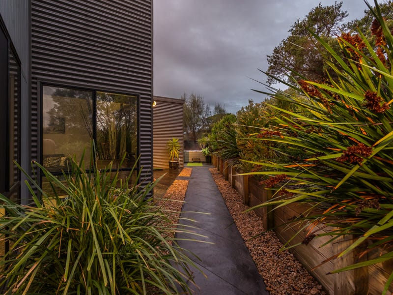18 Turnberry Grove, Fingal