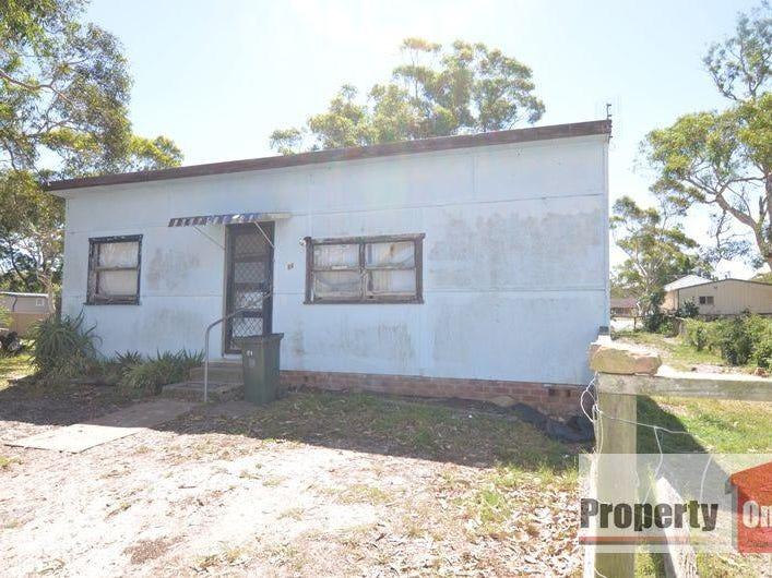84 King George Street, Callala Beach, NSW 2540