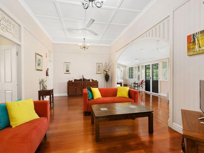 67 Minnie Street, Parramatta Park, Qld 4870