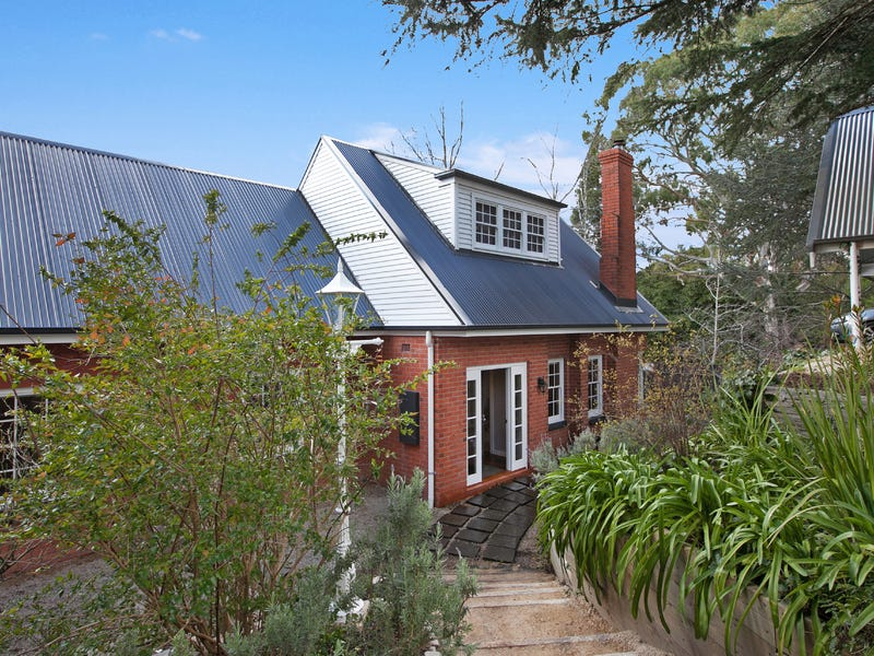 70 Sheoak Road, Crafers West, SA 5152
