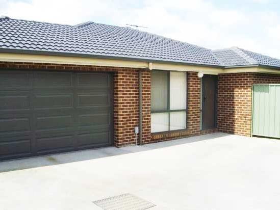 3/450 Ainslie Avenue, Lavington, NSW 2641