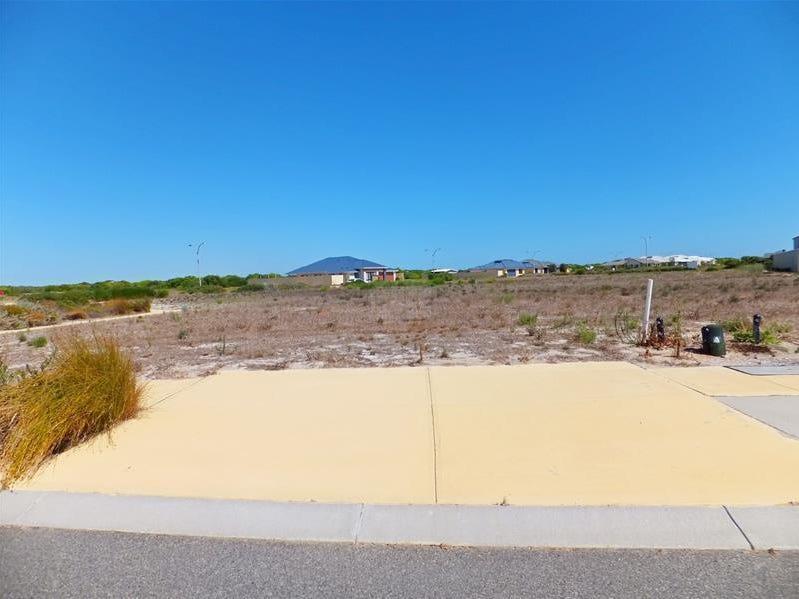 Lot 804, 10 Fossil Way, Jurien Bay, WA 6516