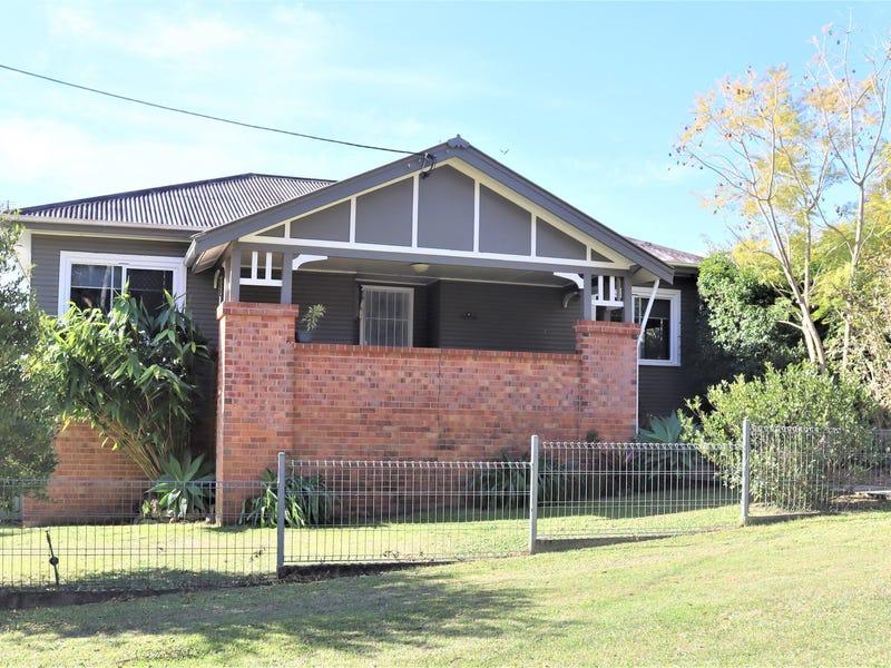 22 Middleton Street, South Kempsey, NSW 2440