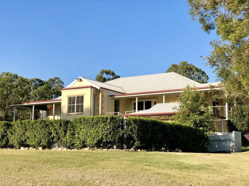 2D Giles Road, Seaham, NSW 2324