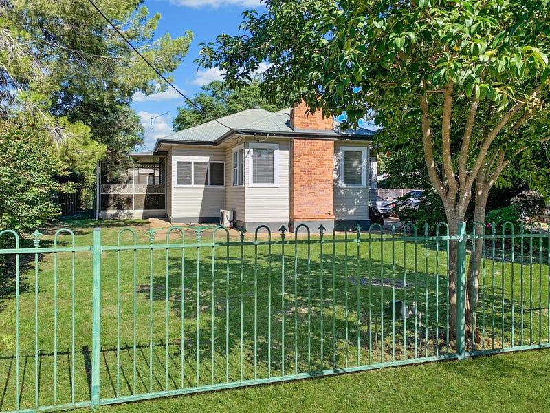 93 Beulah Street, Gunnedah, NSW 2380
