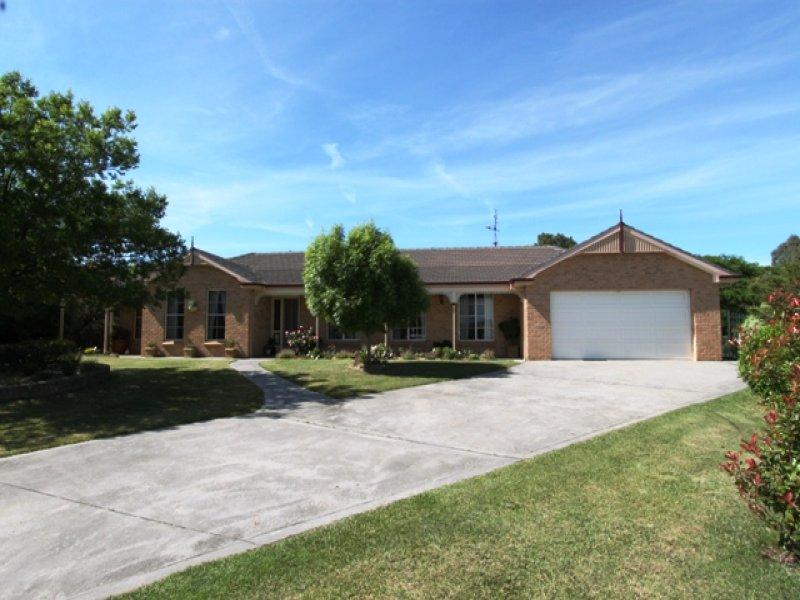5 Ash Place, Bathurst, NSW 2795