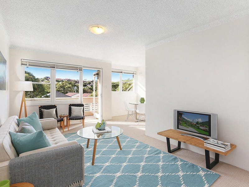 10/44 Bream Street, Coogee, NSW 2034