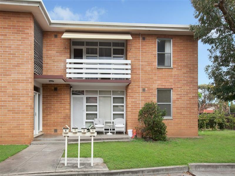 7/173 Cross Road, Westbourne Park, SA 5041