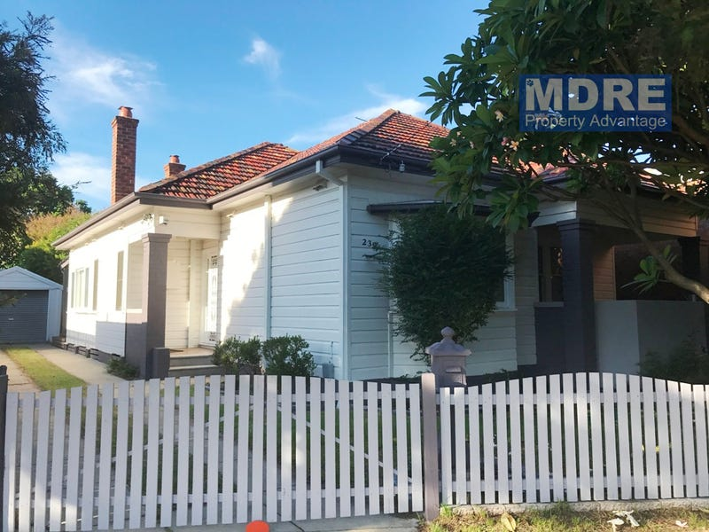 239 Maitland Road, Mayfield, NSW 2304