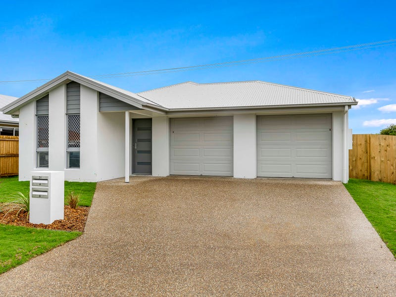 31A Paddington Street, Bellmere, Qld 4510