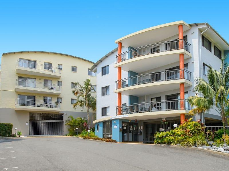 210/68 Pacific Drive, Port Macquarie, NSW 2444