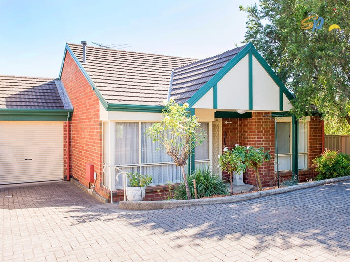 10/21-23 Roycroft Place, Golden Grove, SA 5125