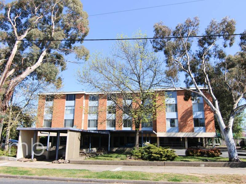 24/124 Margaret Street, Orange, NSW 2800