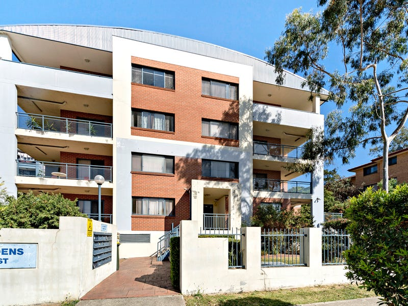 5/3-5 Boyd Street, Blacktown, NSW 2148