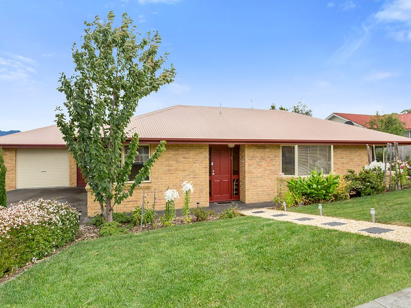2 Cassia Place, Kingston, Tas 7050