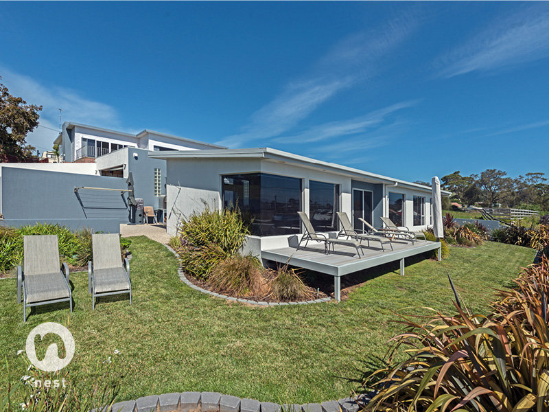73 Spitfarm Road, Opossum Bay, Tas 7023
