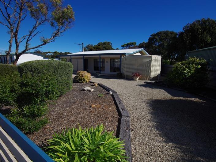 3 Daly Terrace, Hardwicke Bay, SA 5575