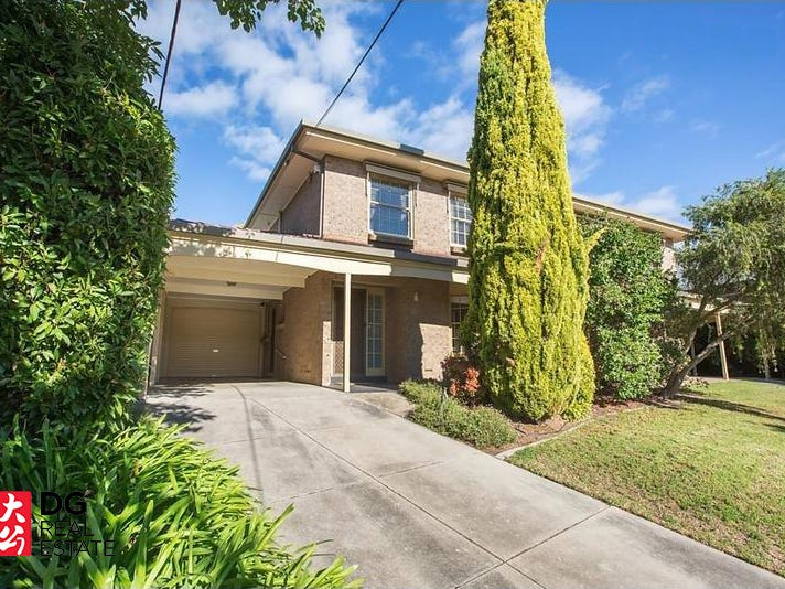 10A Riesling Cres, Wattle Park, SA 5066