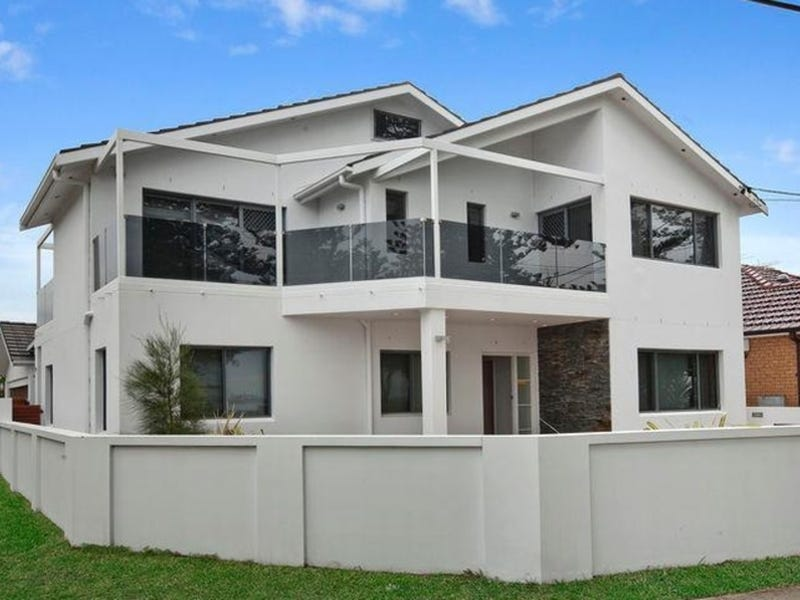 230 The Grand Parade, Monterey, NSW 2217