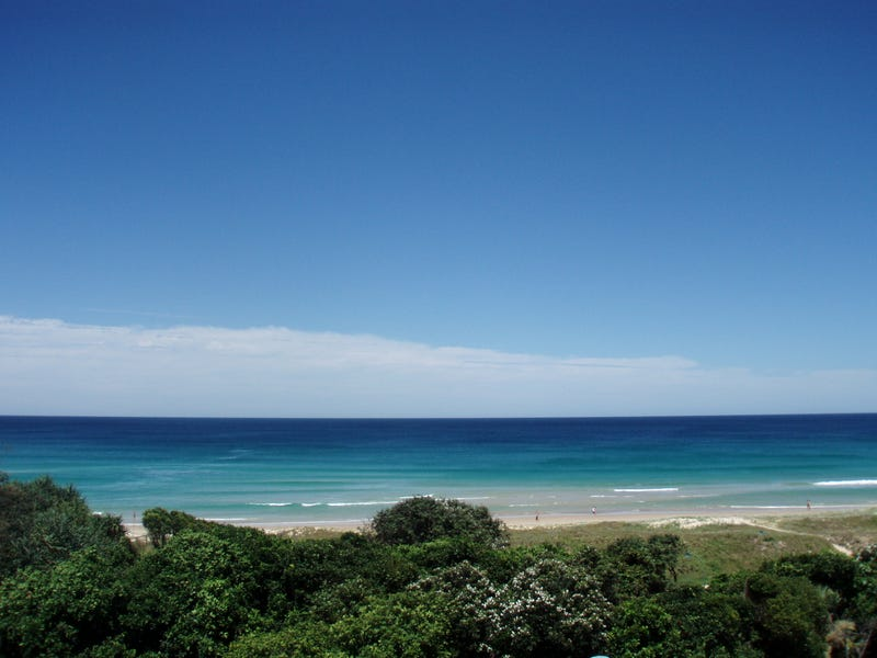 14/3508 Main Beach Parade, Main Beach, Qld 4217