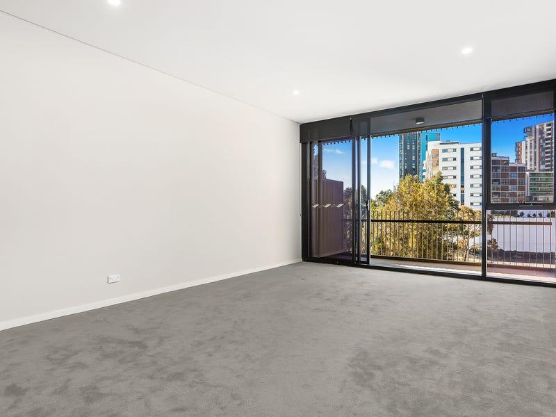 17 Guess Avenue, Wolli Creek, NSW 2205