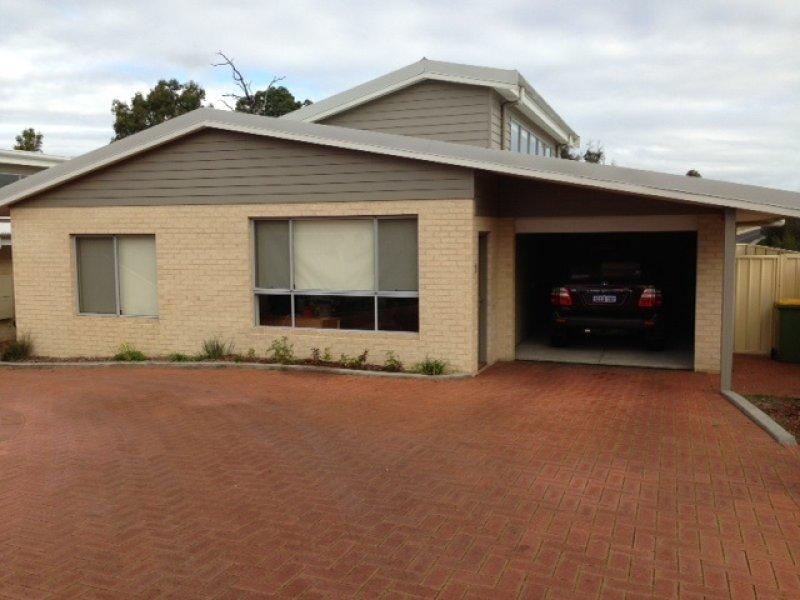 1/1 Silvergull Terrace, Australind, WA 6233