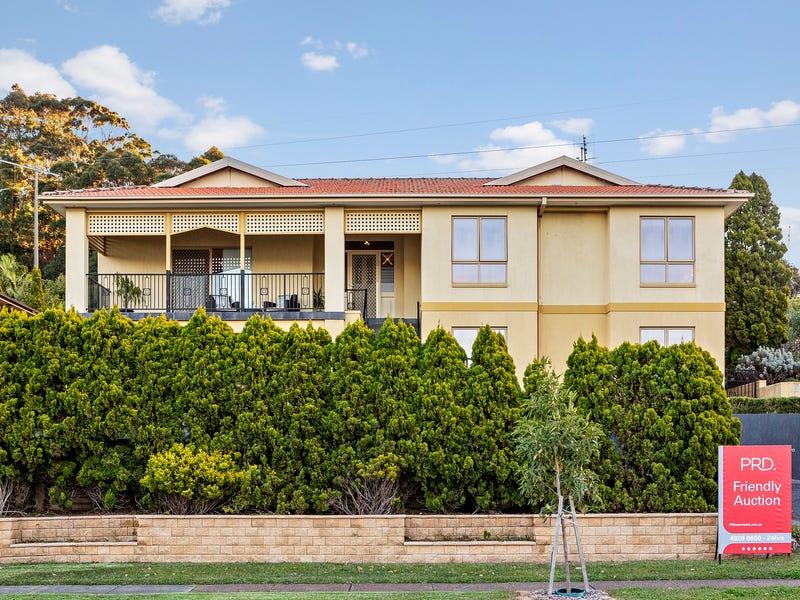 14 Birchgrove Drive, Wallsend, NSW 2287