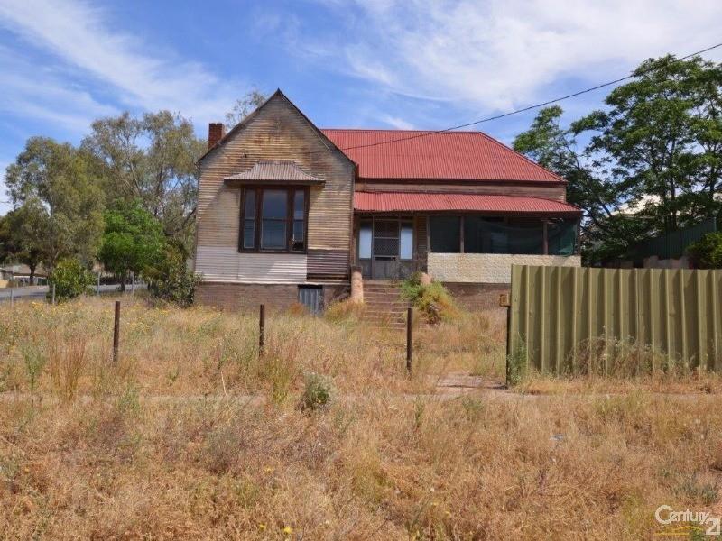80 Wolfram Street, Broken Hill, NSW 2880