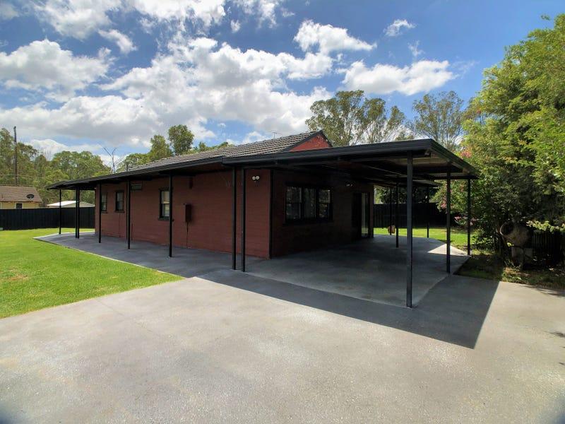 2 Park Avenue, Kingswood, NSW 2747